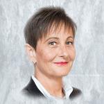 Irena Daňková