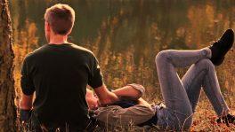 Co Udelat Pro Vztahy